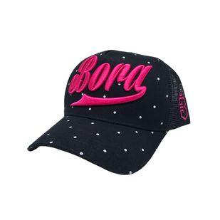 Bone_Point_Pink_394