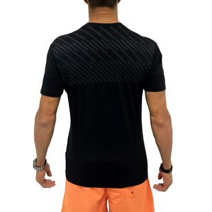 Camiseta_Dry_Fit_Listras_Back__548