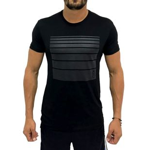Camiseta_Dry_Fit_Listra_Preta_189