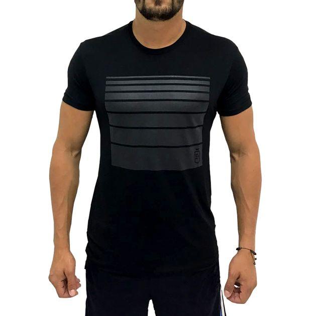 Camiseta Dry Fit Listra Preta 189. Camiseta Dry Fit Listra Preta 189   Camiseta Dry Fit Listra Preta 189. Lista de Desejos. usebora · Roupas ·  Camisetas 544b9cb9b0884