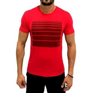 Camiseta_Dry_Fit_Listra_Vermel_951