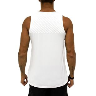 Regata_Dry_Fit_Logo_Back_Branc_295