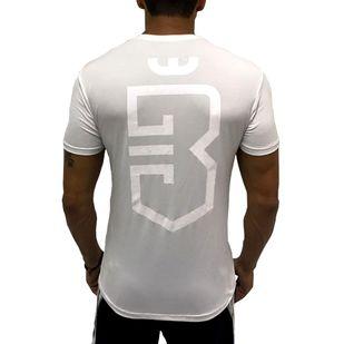 Roupas - Camisetas Outlet – usebora 9a68ace4c0dbe