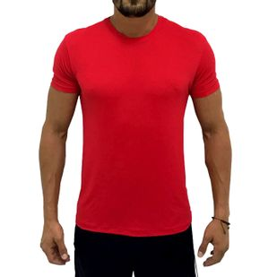 Camiseta_Dry_Fit_Logo_Back_Ver_502