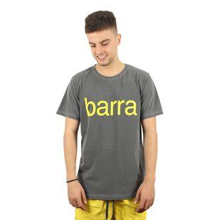 Camiseta-dry-fit-logo-verso-77 em Roupas - Camisetas P – usebora 2fabcdee9c63a