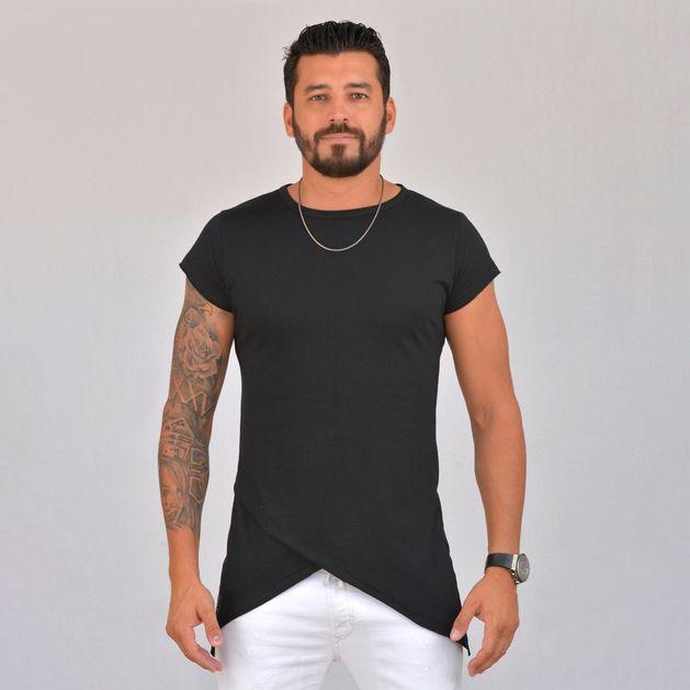 Camiseta_Exclusive_Bico_Duplo__153