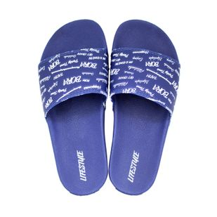Chinelo_Slide_Lifestyle_Azul_887