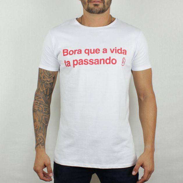 Camiseta_Frase_Bora_Branco_609