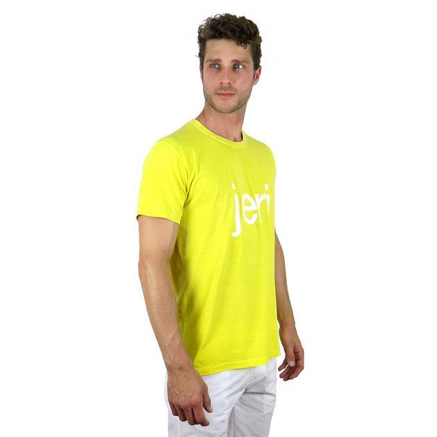 Camiseta Jeri - usebora ccda40631333a