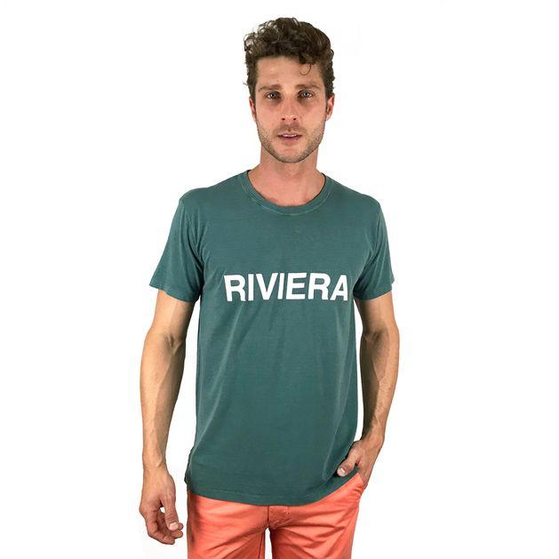 Camiseta_Riviera_492