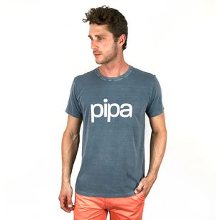 Camiseta_Pipa_268
