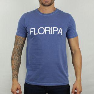 Camiseta_Floripa_502