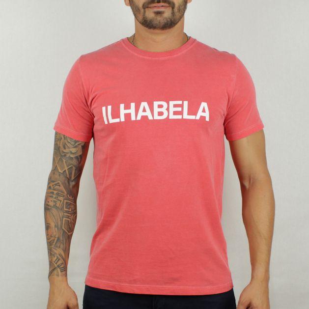 Camiseta_Ilhabela_376