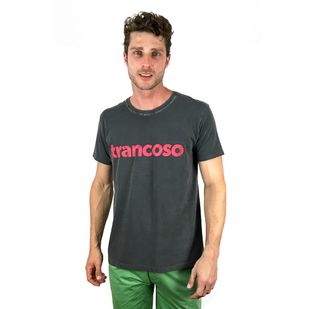 Camiseta_Trancoso_587