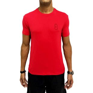 Camiseta_Dry_Fit_Listras_Back__255