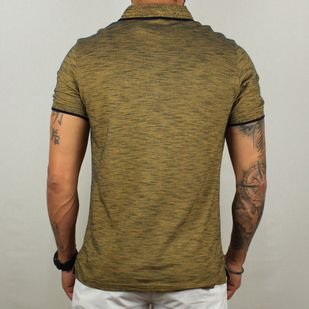 Camisa_Polo_Amarelo_Mescla_685