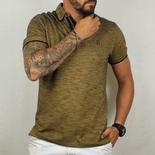 Camisa_Polo_Amarelo_Mescla_840