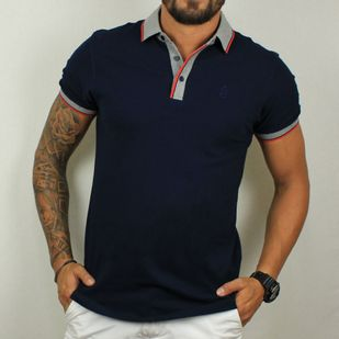 Camisa_Polo_Azul_670