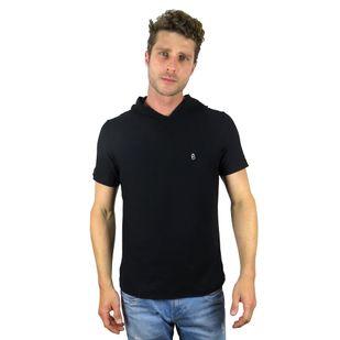 Camiseta_Capuz_Preto_180