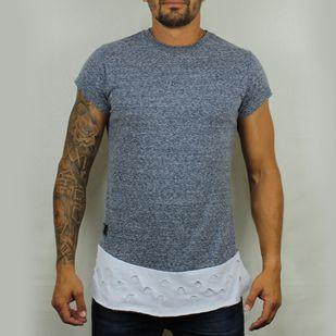 Camiseta_Exclusive_Barra_Azul__431