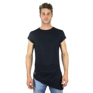 Camiseta_Exclusive_Bico_Latera_882