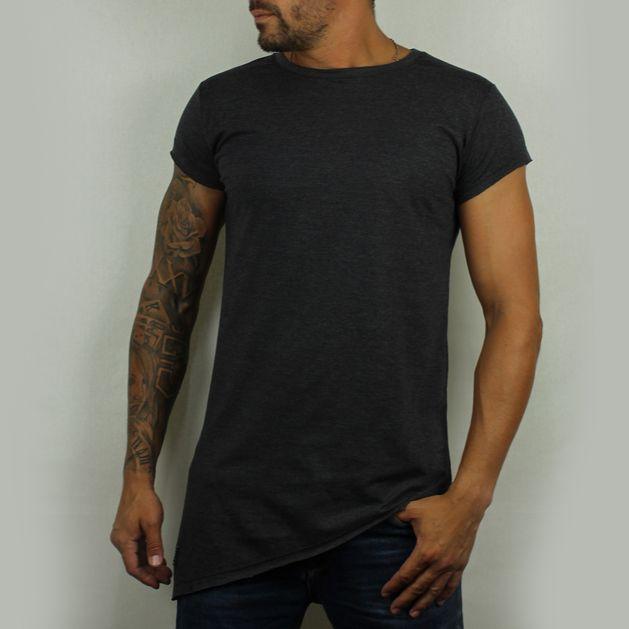 Camiseta_Exclusive_Bico_Latera_430