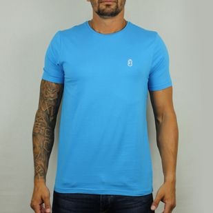 Camiseta_Basica_Azul_800