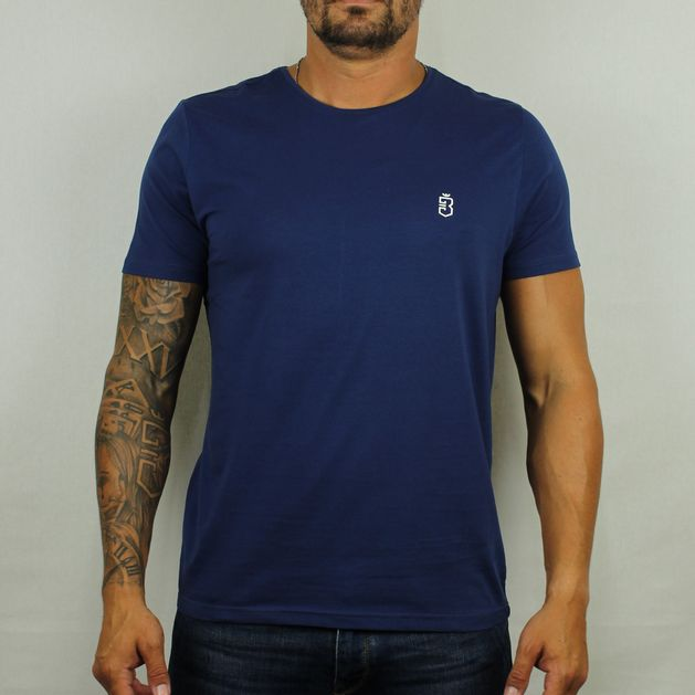 Camiseta_Basica_Marinho_238