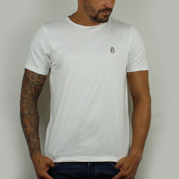 Camiseta_Basica_Branca_451