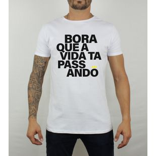 Camiseta_Bora_Branco_204
