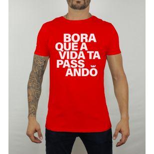 Camiseta_Bora_Vermelha_720