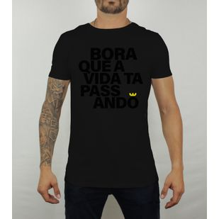 Camiseta_Bora_All_Black_128
