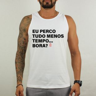 Regata_Perco_Tudo_Branca_Mascu_510