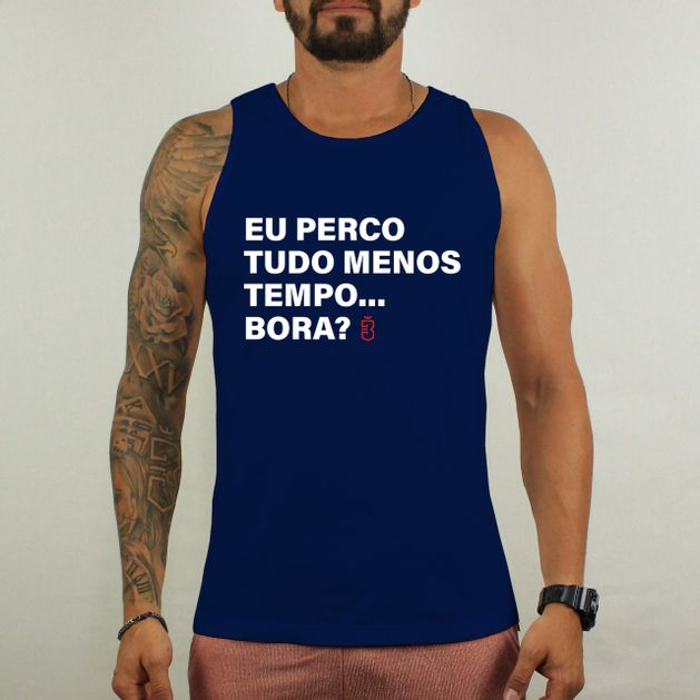 Regata_Perco_Tudo_Marinho_Masc_136