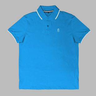 Camisa_Basica_Polo_Azul_Royal_744