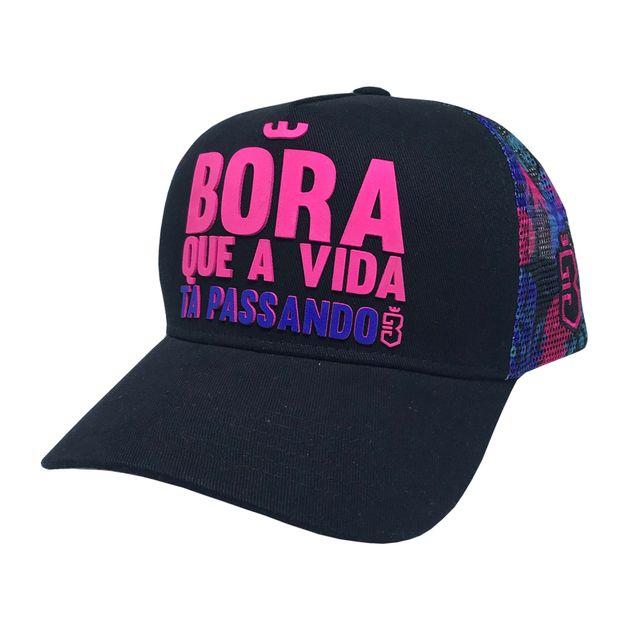 Bone_Trucker_Bora_Floral_PinkR_882