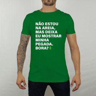 Camiseta_Pegada_Verde_4