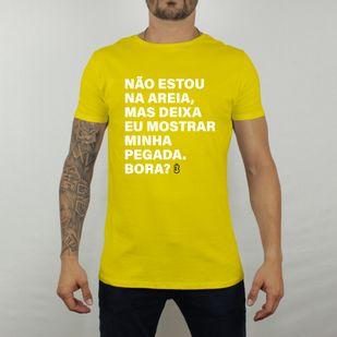Camiseta_Pegada_Amarela_630