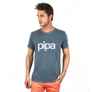 Camiseta_Pipa_659