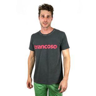 Camiseta_Trancoso_118