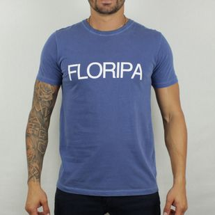 Camiseta_Floripa_827