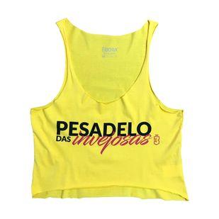 Regata_Cropped_Pesadelo_Femini_733