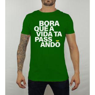 Camiseta_Bora_Verde_381
