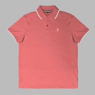 Camisa_Basica_Polo_Coral_696