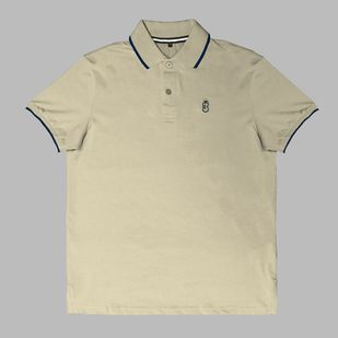 Camisa_Basica_Polo_Bege_580
