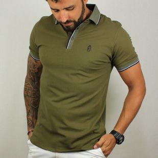 a3420cd067 Camisa Pólo – usebora