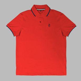 Camisa_Basica_Polo_Vermelha_79