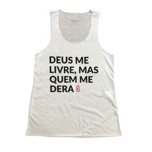 Regata_Deus_Me_Livre_Feminina__806