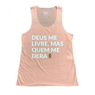 Regata_Deus_Me_Livre_Feminina__381