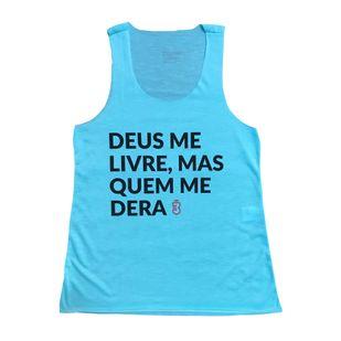 Regata_Deus_Me_Livre_Feminina__966